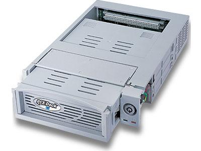 RATOC Systems製「IDE-MDK1」